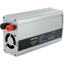 Whitenergy Power Inverter DC/AC from 24V DC...
