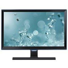 "Monitor Samsung LCD | | 21.5"" | 1920x1080 |..."