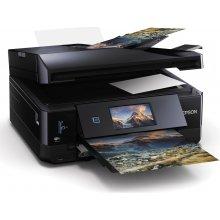 Принтер Epson Expression Premium XP-830