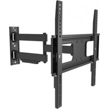 Sunne Wall mount, Black