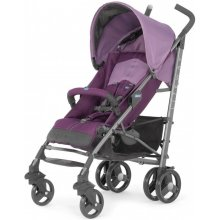 CHICCO Lite Way Top Trolley koos Purple...