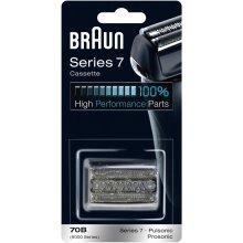 Braun healthcare pruun Kombipack 70B