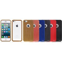Thermaltake LUXA2 чехол Edge iPhone 5, 5S...