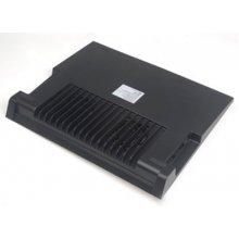 AKASA Libra, USB 2.0, DC 5V, Black, 334 x...