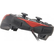 Mäng A4 Tech Gamepad A4Tech X7-T2 Redeemer...