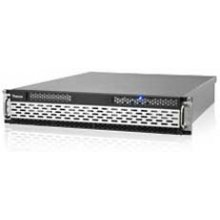 THECUS W8900, HDD, HDD, Serial ATA III...