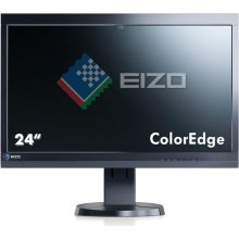 """Monitor Eizo 61.0cm (24"""") CX241-BK 16:10..."""
