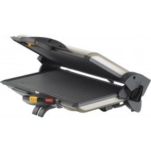 Steba PG4.4 Contact grill, 2000W...