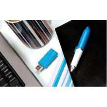 Mälukaart Verbatim Store n Go Pinstripe USB...