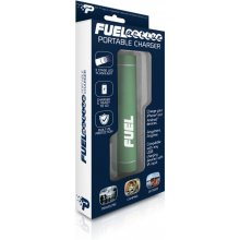 PATRIOT FUEL ACTIVE 2000 MAH с 3-STAGE LED...