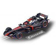 CARRERA GO!!! Formula E Venturi Racing 64008