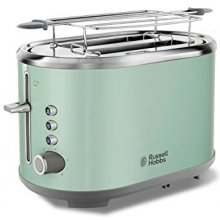 RUSSELL HOBBS 25080-56 Bubble