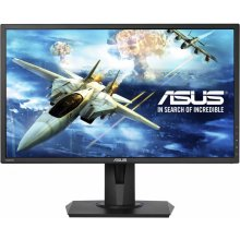 "Монитор Asus Gaming VG245H 24 "", TN, Full..."