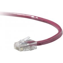 BELKIN CAT 5 e network кабель 0,5 m UTP...