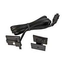 PARROT Displayhalter mit Kabel