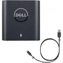 DELL USB Power адаптер - Euro