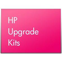 HEWLETT PACKARD ENTERPRISE HP Rack...