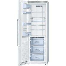 Холодильник BOSCH KSF36PW30 (EEK: A++)