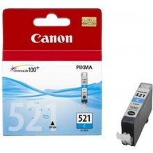 Тонер Canon CLI-521C чернила Cartridge...