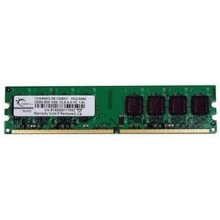 Mälu G.Skill DDR2 2GB PC 800 CL5 2GBNY...
