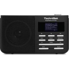 Raadio TechniSat DigitRadio 210 IR...