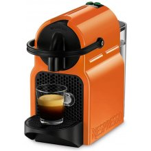 Кофеварка DELONGHI EN 80 O Inissia Nespresso...