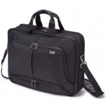 Dicota Top Traveller PRO 14 - 15.6 notebook...