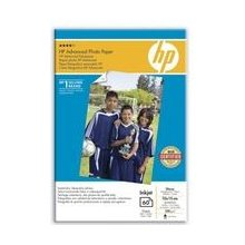 HP INC. HP Advanced foto Paper glossy...