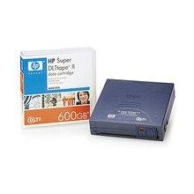HEWLETT PACKARD ENTERPRISE HP SuperDLT-2...