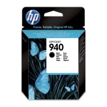 Tooner HP INC. HP 940, black, black, 59 -...