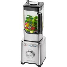 ProfiCook PC-SM 1103 Smoothie Maker 2000W