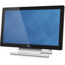 "Monitor DELL 23 Touch | P2314T - 58.4cm(23"")..."