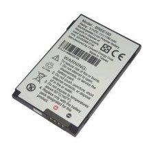 HTC батарея MTeoR, 1190 mAh