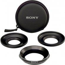 Sony VCL-HGE08B, HDR-XR105E HDR-XR106E...