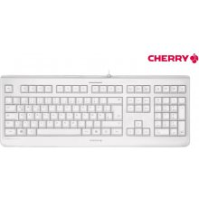 Клавиатура Cherry KC1068 deutsch mit IP68...