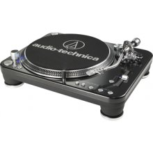 AUDIO TECHNICA Turntable AT-LP1240-USB...
