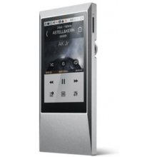 IRIVER ASTELL&KERN JUNIOR 64GB PLAYER 24BIT