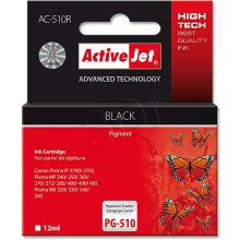 Tooner Action ActiveJet AC-510R (Canon...