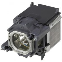 Sony Spare Lamp f/FX500L UHP