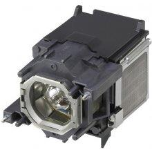 Sony LMP-F331, VPL-FH35