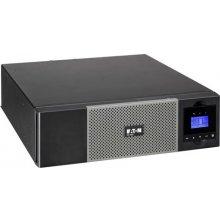 UPS Eaton 5PX 3000i RT3U