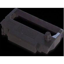 Epson Ribbon black ERC-30B