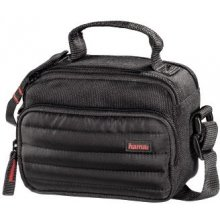 "Hama ""SYSCASE"" CAMERA BAG 100 BLACK"