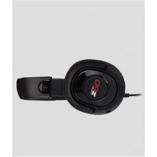 TURTLE BEACH EAR FORCE Z60 наушники