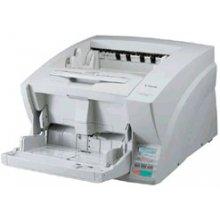 Skänner Canon DR-X10C DR, 305 x 432, 300 x...