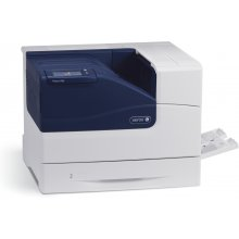 Printer Xerox Phaser 6700DN, 2400 x 1200...