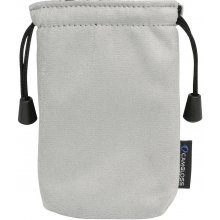 Camgloss Media Cleaning pouch серый