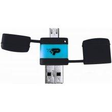 Флешка PATRIOT USB память Stellar Boost XT...