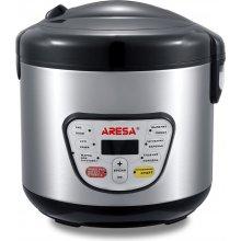 Köögikombain Aresa Multifunkcinis puodas...