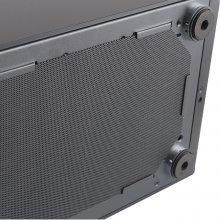 Корпус MODECOM Case computer ALFA M2 Black...